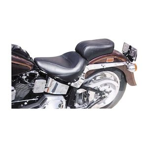 Mustang Original Seat For Harley Softail 1984-1999