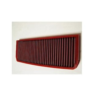 BMC Air Filter MV Agusta Brutale 2007-2012