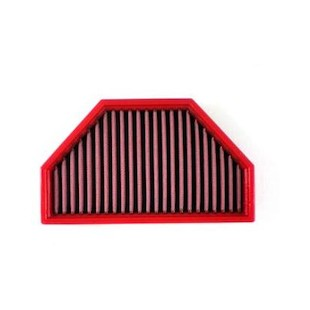 BMC Air Filter KTM RC8 1190 / RC8R 1190R