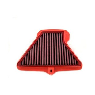 BMC Air Filter Kawasaki ZX10R 2011-2012