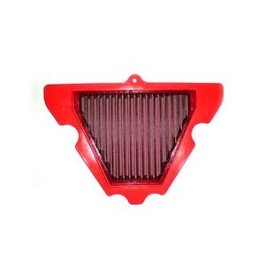 BMC Air Filter Kawasaki Ninja 1000 / Z1000 / Versys 1000