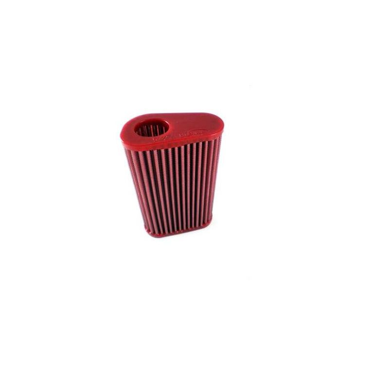 BMC Air Filter Honda CB1000R 2008-2016