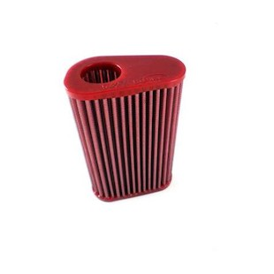 BMC Air Filter Honda CB1000R 2008-2012