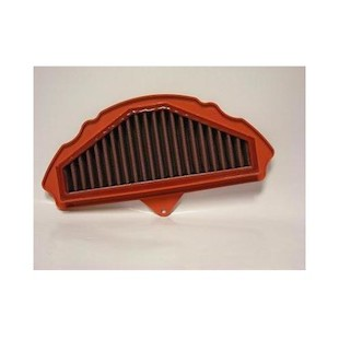 BMC Air Filter Kawasaki ZX10R 2008-2010