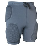 Forcefield 4-Layer Sport Armor Action Shorts