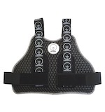 Forcefield Race Lite Chest Protector