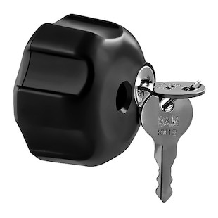 RAM Mounts Locking Knob