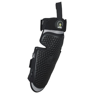 Forcefield Extreme Arm Protectors
