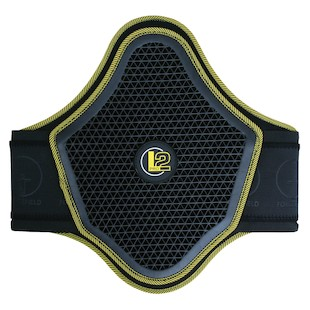 Forcefield Pro L2 Lumbar Protector