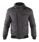 Dainese Theodore D-Dry Jacket