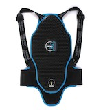 Forcefield Sport Lite L1 Back Protector