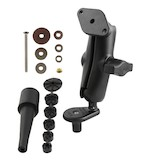 RAM Mounts Fork Stem Kit