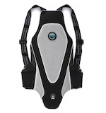 Forcefield Sport Lite L2 Back Protector