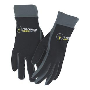 Forcefield Tornado+ Gloves
