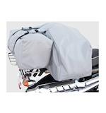 Wolfman Beta Plus Rear Bag Rain Cover