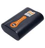 Mobile Warming Small Battery Pack