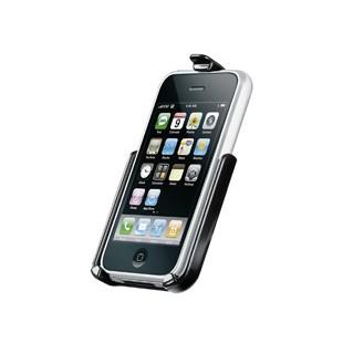 RAM Mounts Apple iPhone Holder