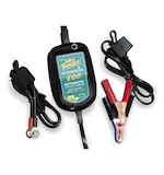 Battery Tender 800 Waterproof Charger