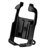 RAM Mounts Garmin eTrex Holder