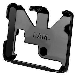 RAM Mounts Garmin Nuvi Holder