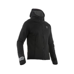 Dainese No Wind Jacket with Hood