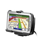 RAM Mounts Garmin Nuvi Holder
