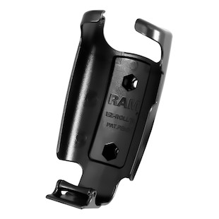 RAM Mounts Garmin GPSMAP Holder