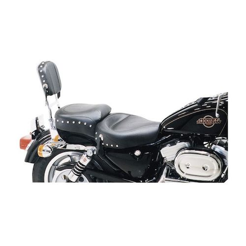 USED MOTORCYCLE SEATS for SALE Cheap Mustang