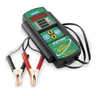 Battery Tender Battery Tester