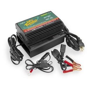 Battery Tender Portable Battery Tender Charger