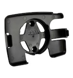 RAM Mounts TomTom Holder
