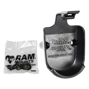 RAM Mounts SPOT Holder