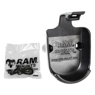 RAM Mounts SPOT Holder
