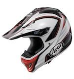 Arai VX-Pro 3 Edge Helmet