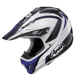 Arai VX-Pro 3 Edge Helmet (Sizes XS/2XL Only)