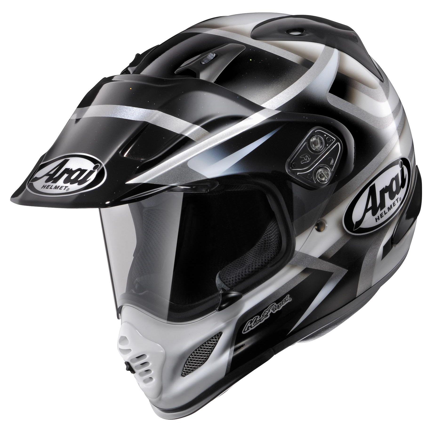 Arai XD-4 Diamante Helmet - RevZilla