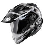 Arai XD-4 Diamante Helmet