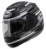 Arai RX-Q Streak Helmet (Size MD Only)