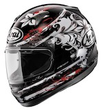Arai Signet-Q Tropic Frost Helmet