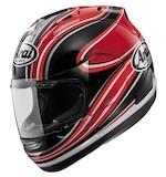 Arai Corsair V Mamola 3 Helmet