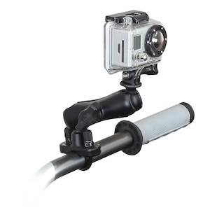 RAM Mounts U-Bolt GoPro Adapter Kit