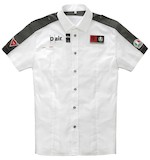 Dainese RS 2012 Work Shirt