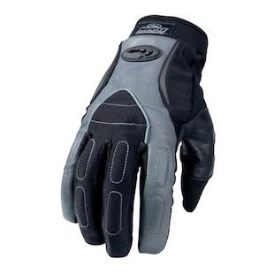 Moose Mud Riding Gloves