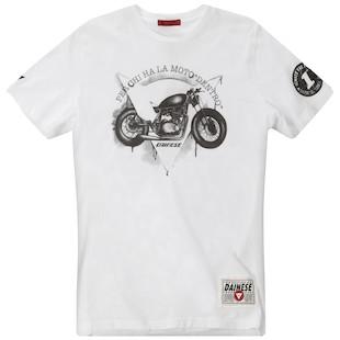 Dainese Dark Custom T-Shirt