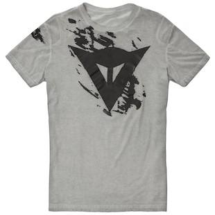 Dainese Scratch T-Shirt