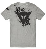 Dainese Scratch T-Shirt