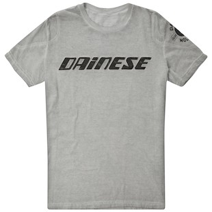 Dainese Protection T-Shirt