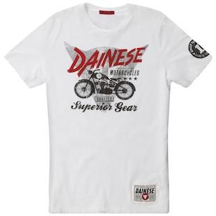 Dainese Superior Gear T-Shirt