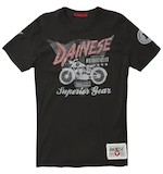 Dainese Superior Gear T-Shirt