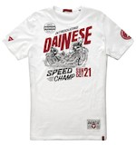 Dainese Speed Champ T-Shirt